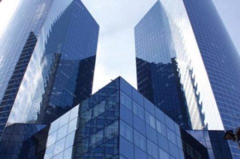Avocat droit des affaires et droit bancaire