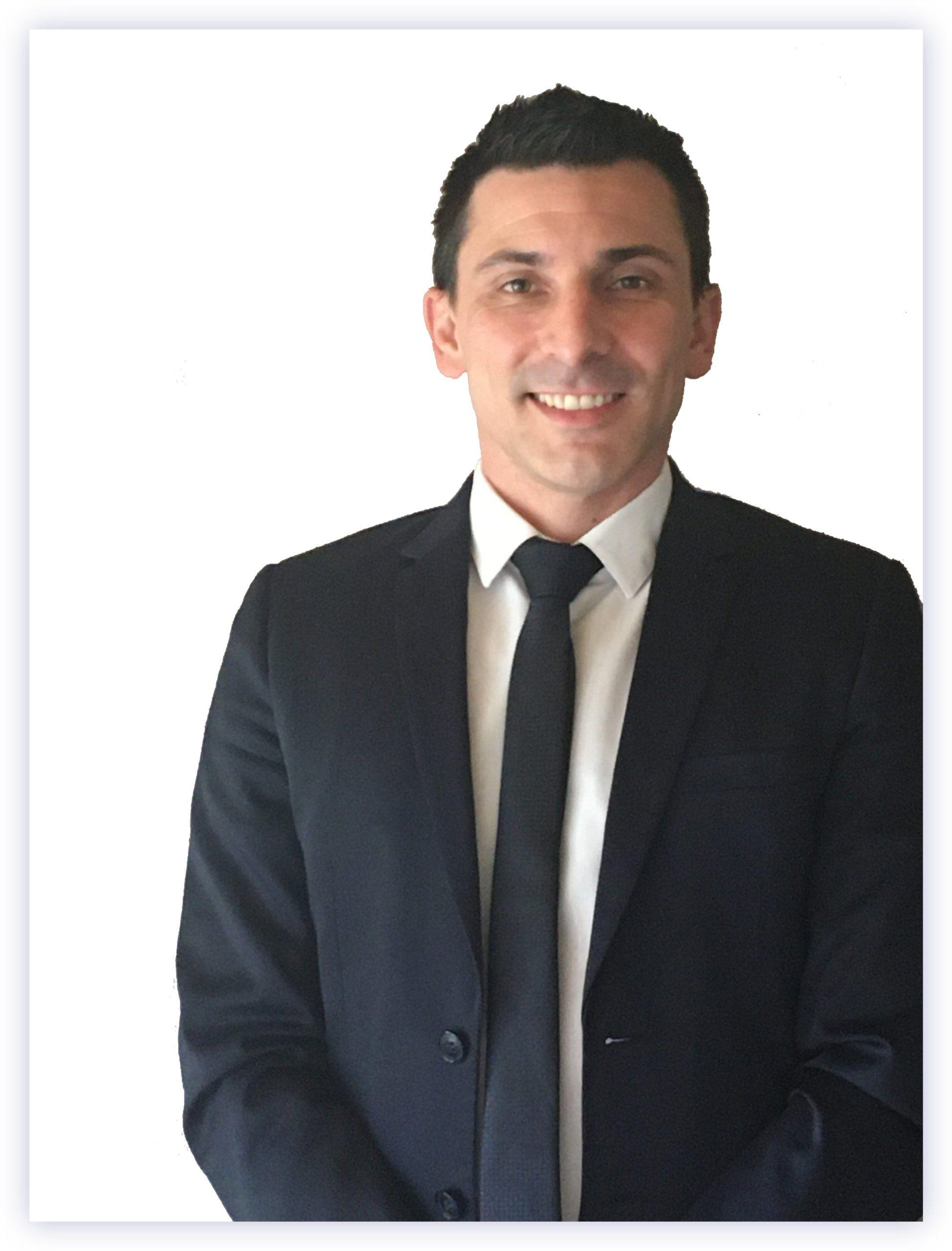 Bruno Planelles