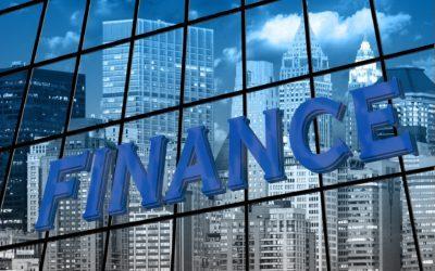 Responsabilité bancaire : Obligation de vigilance et mise en garde
