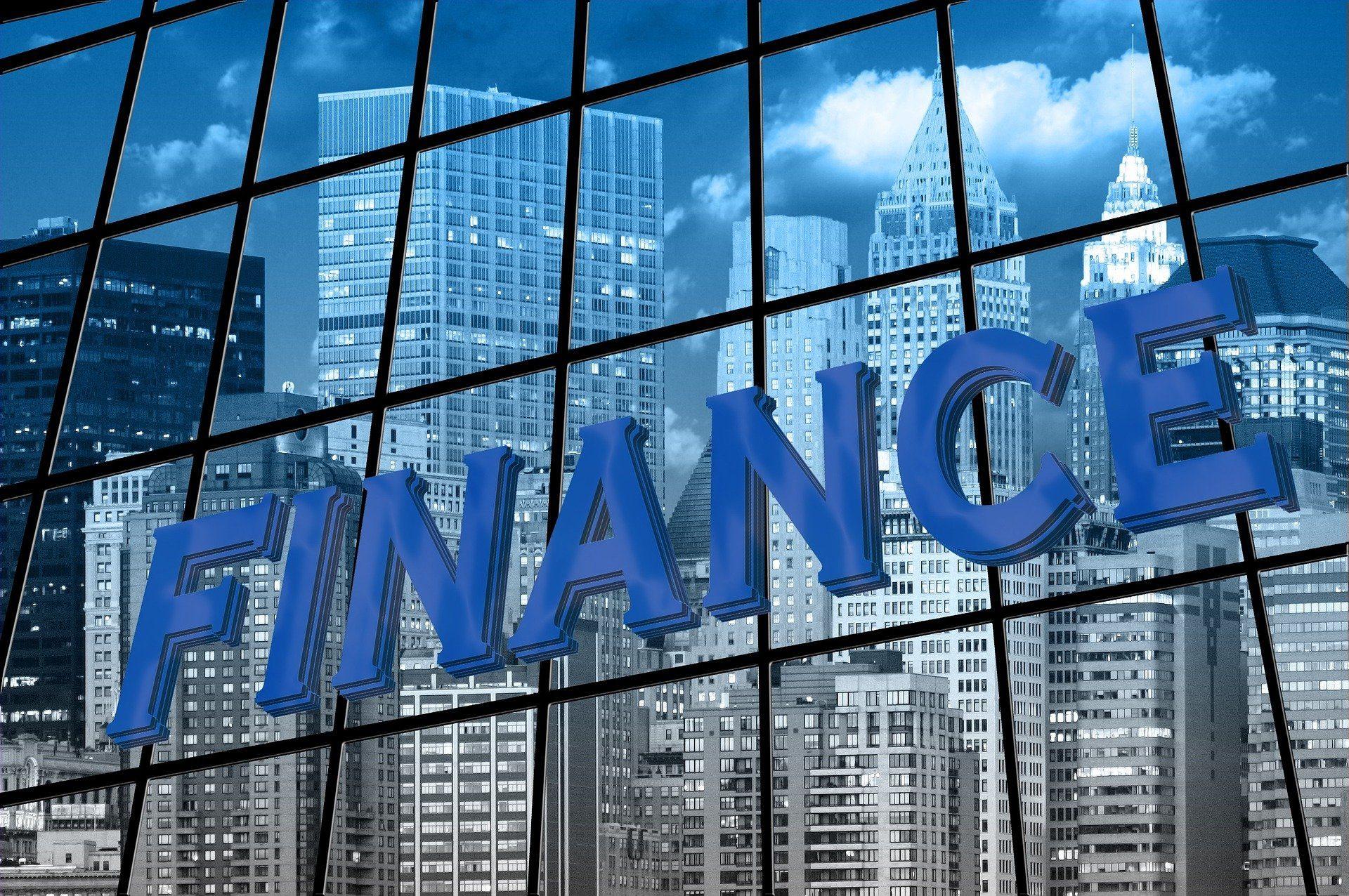 Responsabilité bancaire obligation de vigilance et de mise en garde