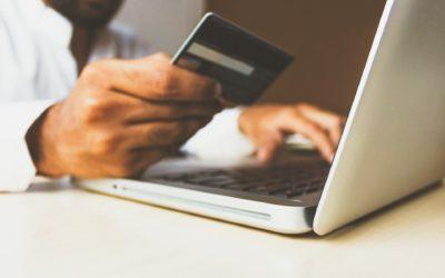 Utilisation frauduleuse de la carte bancaire