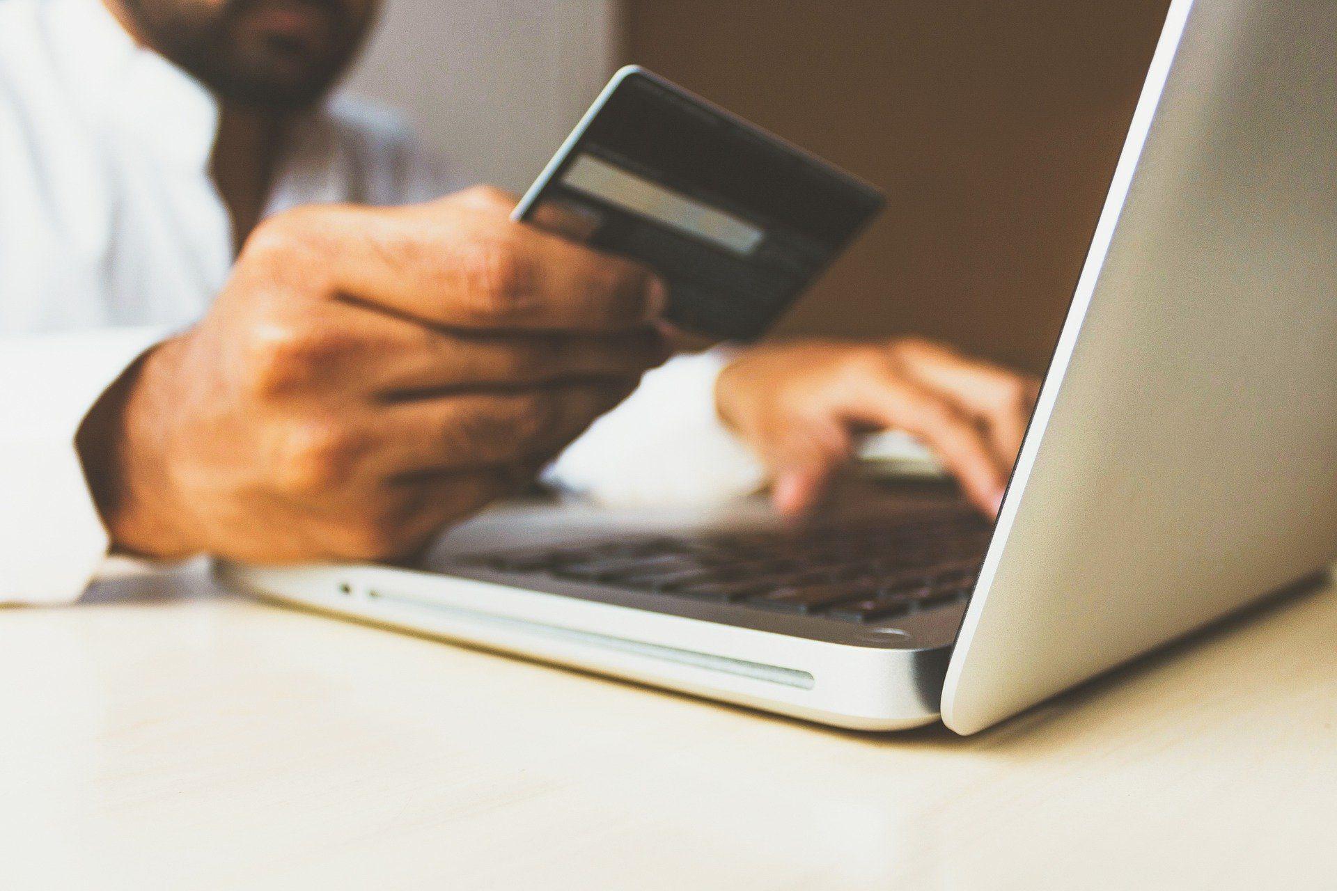 Utilisation frauduleuse carte bancaire