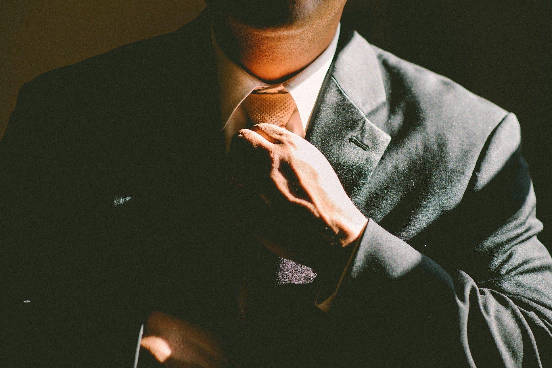 Responsabilité civile du dirigeant avocat