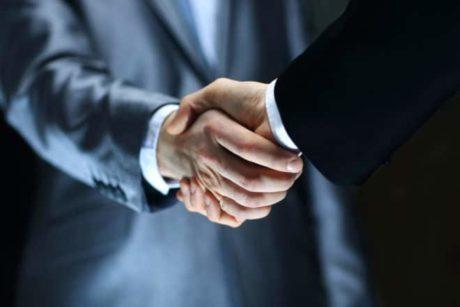 confiance avocat affaires