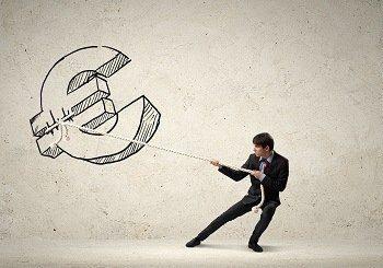 Avocat recouvrement de créances, recouvrement facture impayée, injonction de payer, avantages et inconvénients de l'injonction de payer