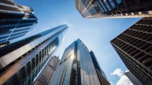 Avocat droit bancaire, avocat banque, litige banque, litige bancaire, contentieux bancaire