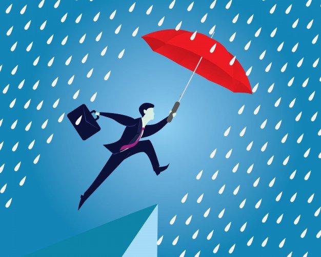 Avocat droit des affaires, avocat assurance, avocat indemnisation, avocat contrat d'assurance, litige assurance, contentieux assurance