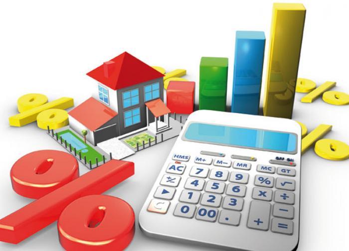 Avocat droit des affaires, avocat assurance banque, avocat bancaire, contentieux bancaire, litige bancaire, contentieux crédit immobilier, litige crédit immobilier, litige prêts bancaire