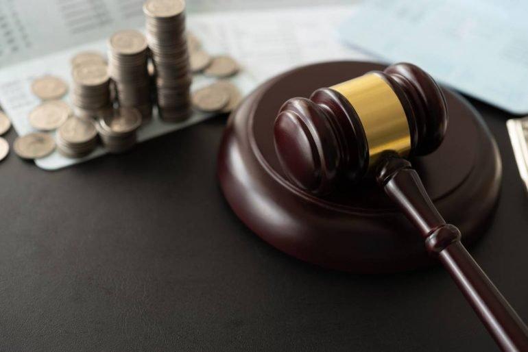 Avocat droit des affaires, avocat assurances, avocat indémnisation préjudice, avocat préjudice corporel, avocat préjudice moral