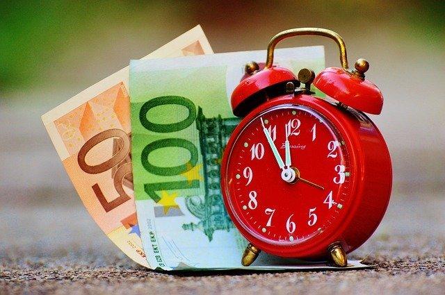 Avocat droit des affaires, avocat droit bancaire, avocat du crédit entreprise, avocat crédit, avocat prêt, crédit bancaire,