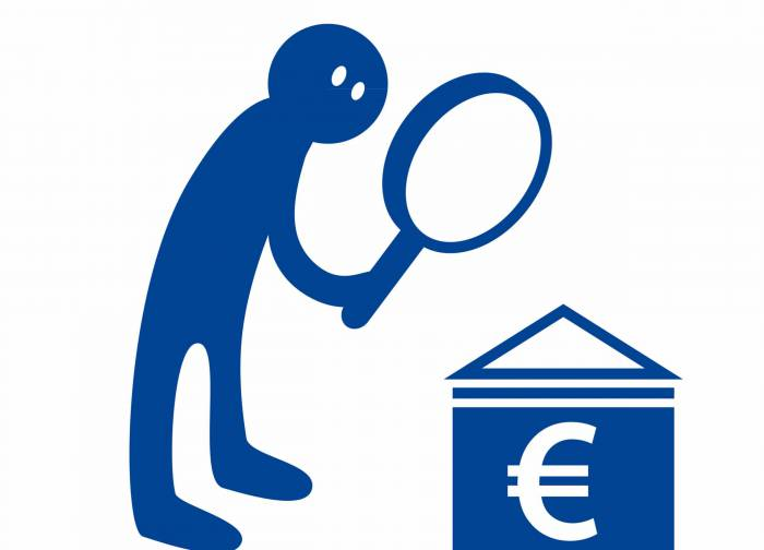 Avocat droit des affaires, avocat droit bancaire, avocat réglementation bancaire, avocat ACPR, litige réglementation bancaire, contentieux réglementation bancaire
