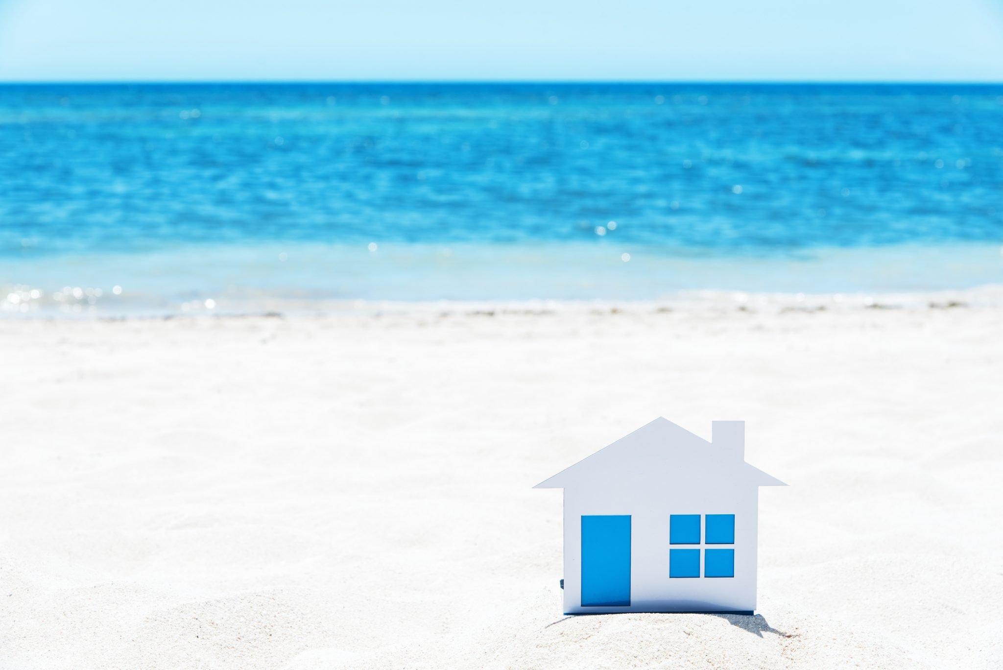 Avocat droit des affaires, avocat droit de la consommation, litige location, litige vacances, litige rbnb, litige voyage