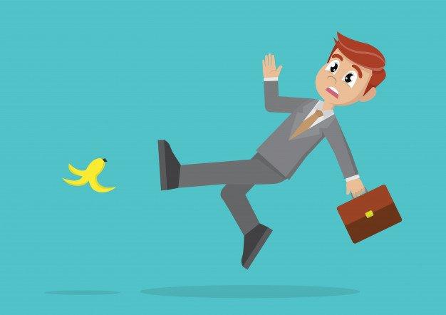 Avocat droit des affaires, avocat droit des assurances, avocat assurances, avocat litige assurances, avocat responsabilité civile, avocat responsabilité professionnelle, responsabilité personnelle