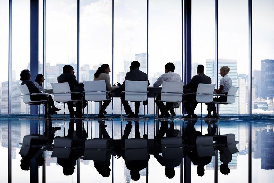 Avocat droit des affaires, avocat droit des sociétés, création de société, statuts de société, pacte d'actionnaire, gestion de société, achat de société, vente de société