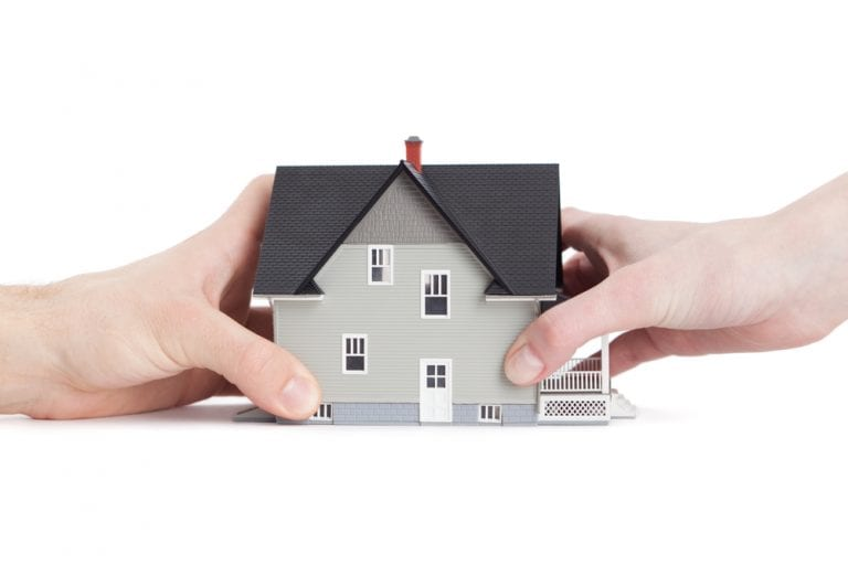 Avocat droit des affaires, avocat immobilier, avocat litige sortir de l'indivision