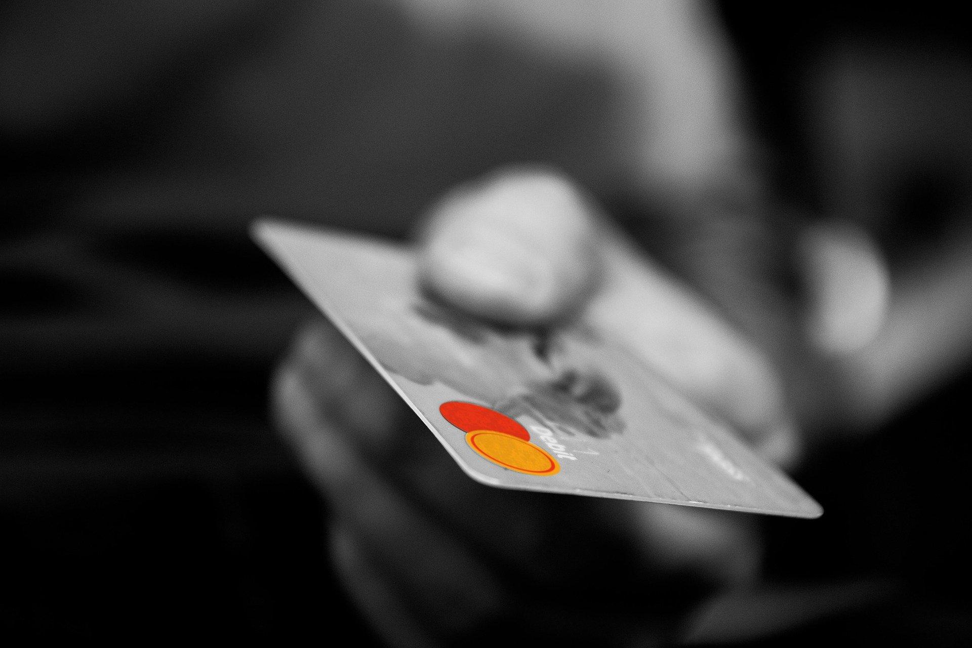 Avocat droit des affaires, droit bancaire, litige banque, contentieux banque, droit des moyens de paiement, litige carte bleu, litige chèque, contentieux carte bleu, contentieux chèque, virement