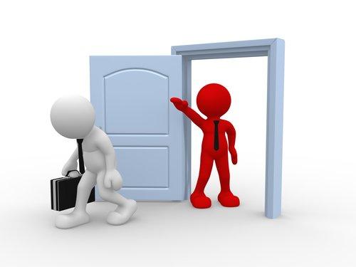 Avocat expulsion du locataire, procédure d'expulsion locataire, litige propriétaire locataire, conflit locataire prorpiétaire, expulser squatters