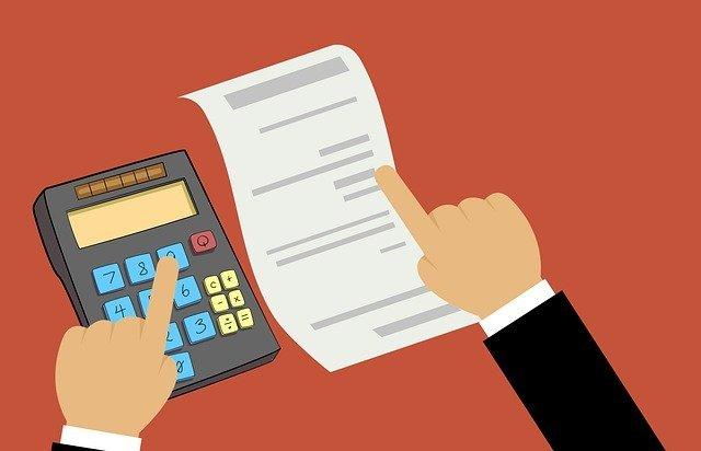 Avocat recouvrement de factures de loyers impayées