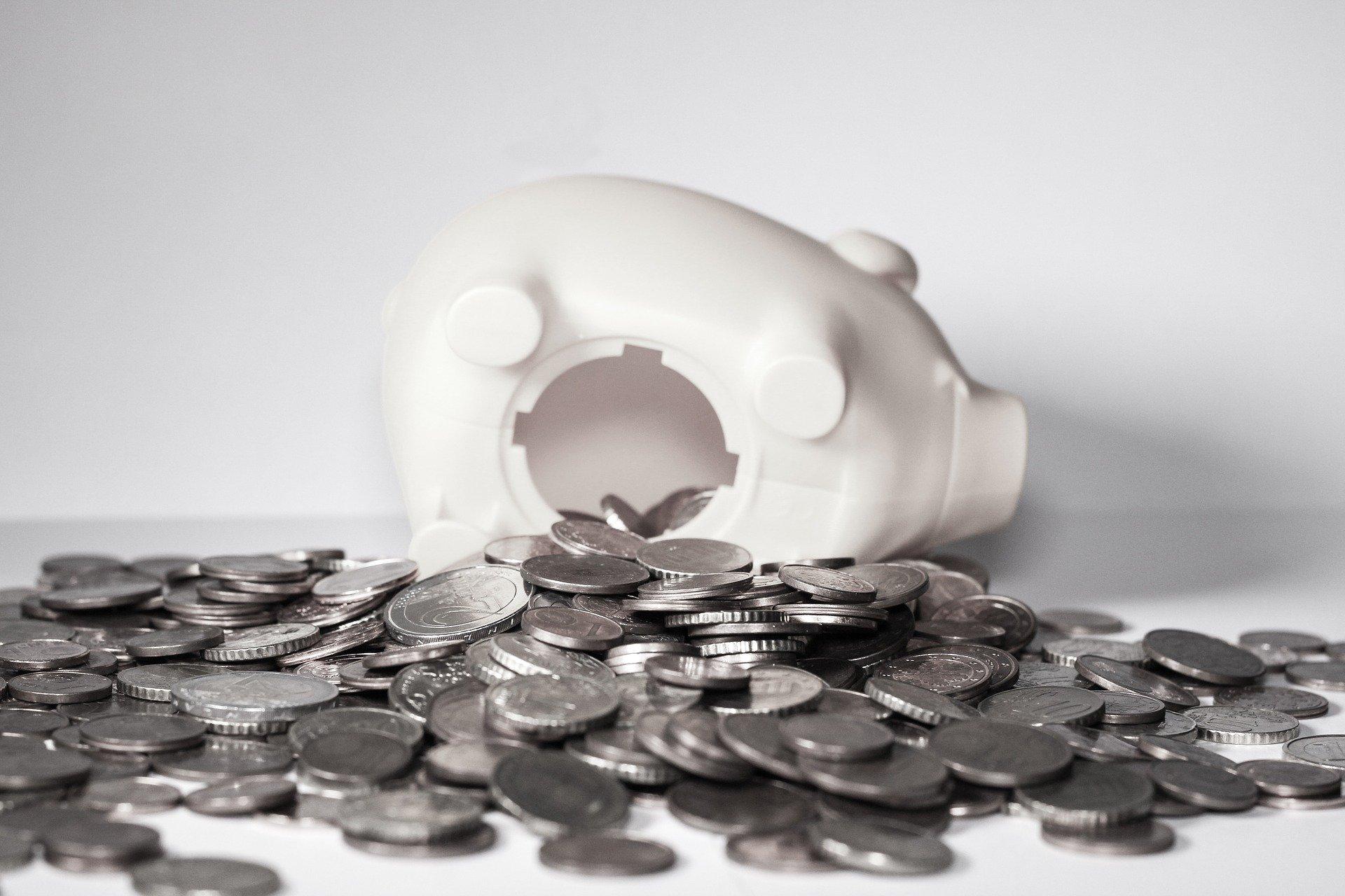 Avocat en droit des affaires assurance et banque