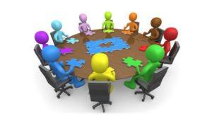 Créer son entreprise, créer sa société, création société, avocat droit des sociétés, avocat droit des affaires