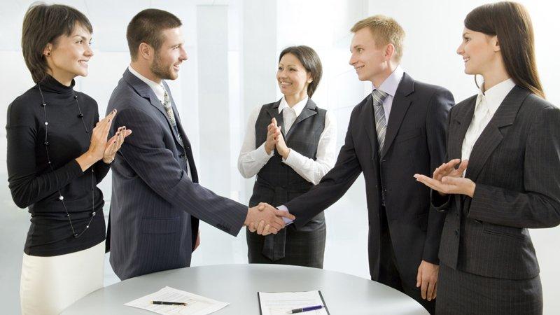 Dénomination sociale, nom de société, nom de l'entreprise, création sociétés, avocat droit des sociétés, avocat droit des affaires