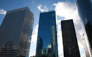 Siège social, siège social sociétés, siège social entreprise, créer entreprise siège social, avocat droit des sociétés avocat droit des affaires